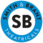 Smith & Brant Theatricals